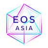 Awesome EOS Tutorials logo